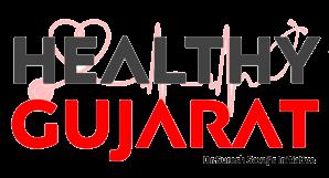 HealthyGujarat